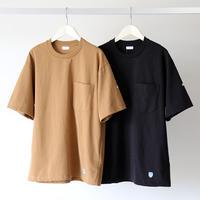 ORCIVAL オーシバル / ポケットTシャツ RC-9166 (ユニセックス)