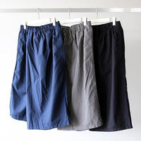THE NORTH FACE PURPLE LABEL / Wrap Culottes NTW5910N (レディース)