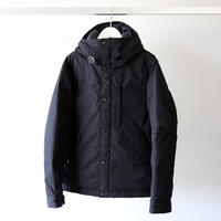 THE NORTH FACE PURPLE LABEL / 65/35 Mountain Short Down Parka ND2966N (メンズ)