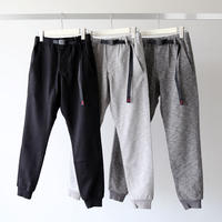 GRAMICCI グラミチ / COOLMAX KNIT NARROW RIB PANTS GUP-19S020 (レディース)