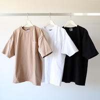 GOODWEAR / ビッグフィット半袖ポケットTシャツ GDW-001-191013 (ユニセックス)