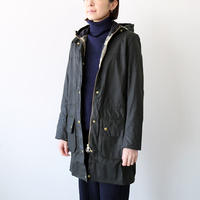 BARBOUR / Lady's Durham LWX0563