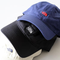 THE NORTH FACE PURPLE LABEL / Cotton Twill Field Cap NN8903N