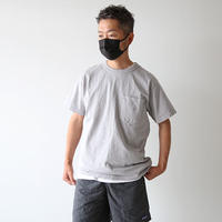THE NORTH FACE PURPLE LABEL / 7oz H/S Pocket Tee NT3103N (メンズ)