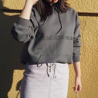 🚻yawn  hoodie (CHL)