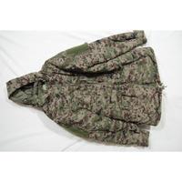 FSB放出 SRVV製 SURPAT迷彩 冬服 ウィンタースーツ上下 旧ロット品