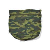 ロシア連邦軍官給品 Uniform-N製 山岳部隊用 防水雑嚢 メショク