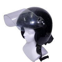 実物 Classcom製 PSh-97 ヘルメット used