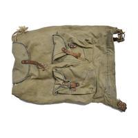 ソ連製 実物 山岳部隊用 バックパック リュック