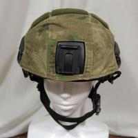 GearCraft製 LShZ1+ ヘルメット ハイカット レプリカ
