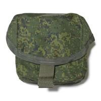 ロシア連邦軍官給品 新型 メディカルポーチ フルセット