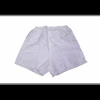 ソ連製 下着  パンツ 薄手 夏季用 デッドストック品