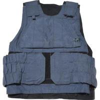 FSB放出 FORT製 Defender-2 Low-profile アーマーカバー  #5