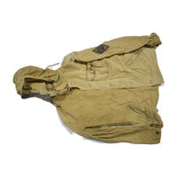 ソ連製 ゴルタカイプ フードジャケット