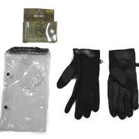 SSO製 SSG-001 グローブ 手袋