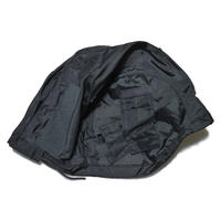 FSB放出 Armokom純正品 LShZ-2DTM バルカン用 ヘルメットカバー #1