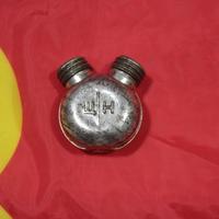 ソ連製 AK用 オイルボトル
