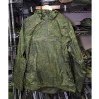 ロシア連邦軍 官給品 Voentorg製 特殊部隊/偵察部隊/空挺軍用  メンブレンスーツ  #2