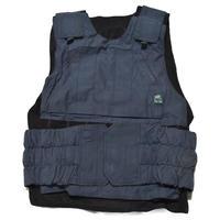 FSB放出 FORT製 Defender-2 Low-profile アーマーカバー