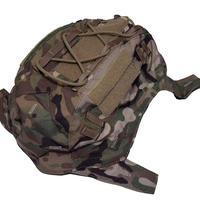 ArsArma製 特注生産品 Ops-Core タイプヘルメット向け ヘルメットカバー