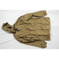 OMON放出 ゴルカ1 Gorka-1 上下 袖ポケット付きタイプ