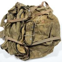 ソ連製 実物 山岳部隊用 大型バックパック リュック #1
