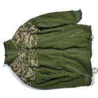 FSB放出 Slavyanka製 フリースセット サイズ50-4