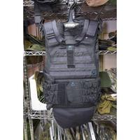 実物 TsSN FSB放出 FORT製 Defender-2 セミモールタイプ 旧ロット品