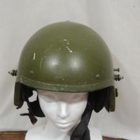 実物 Classcom製 レア 初期ロット ZSh1-2MR ヘルメット バイザー無し