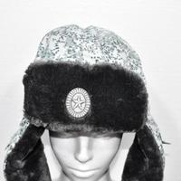 ロシア連邦軍 官給品 極地装備セット ウシャンカ