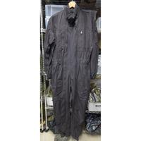 TsSN FSB放出 Uniformteks製 カバーオール 美品