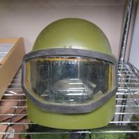 実物 Classcom製 Maska-1 ヘルメット  #1