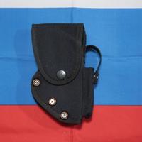 SSO製 マカロフ PM用 ホルスター KP-15 黒