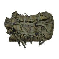 ロシア連邦軍官給品 Ratnikセット 6sh118 バックパック フルセット新品