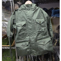ANA製 DS-4 Smok Paratrooper スーツ 上下セット OD