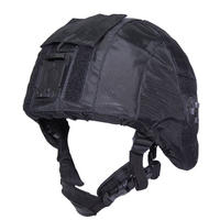 FSB放出 実物 Armokom製 LShZ-2DTM ヘルメット サイズ3