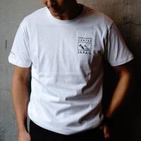 Tシャツ(東野さんモデル)