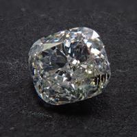 【2/19更新】ダイヤモンド 0.298ctルース(H, SI2)
