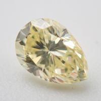 【3/29掲載】ダイヤモンド0.188ctルース