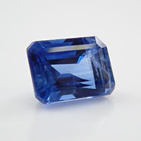 【4/22掲載】カイヤナイト 1.627ctルース