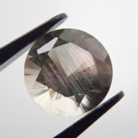 【8/26掲載】オレゴンサンストーン 0.723ctルース