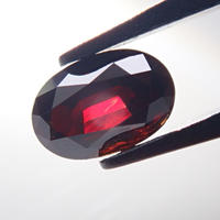 【9/6更新】マンガノタンタライト 0.667ctルース