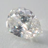 【3/28掲載】ダイヤモンド0.203ctルースA (Gカラー、SI-2)