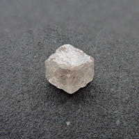【2/13掲載】ダイヤモンド 0.344ct原石
