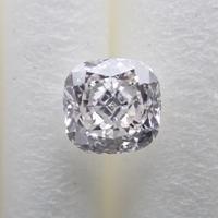 【7/14更新】ダイヤモンド 0.301ctルース(G, VS1)