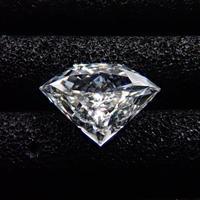 【4/1更新】ダイヤモンド 0.343ctルース(E, VS2)