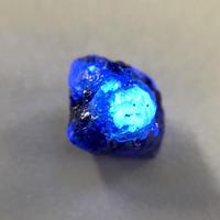 【4/10掲載】ダイヤモンド(原石)2.546ctルース