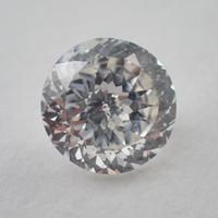 【1/14更新】ダイヤモンド 0.504ctルース(G, SI2)