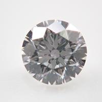【11/7更新】ダイヤモンド 0.301ctルース(E, IF, Excellent H&C)