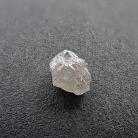 【2/11掲載】ダイヤモンド 0.451ct原石